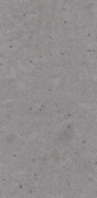 noble_concrete_grey.png
